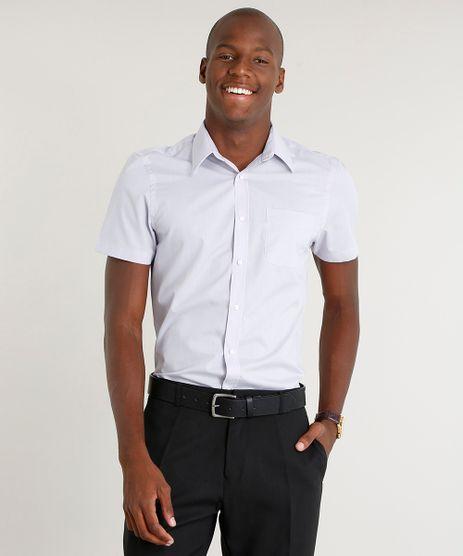 Camisa-Masculina-Comfort-com-Bolso-Manga-Curta-Lilas-7602490-Lilas_1