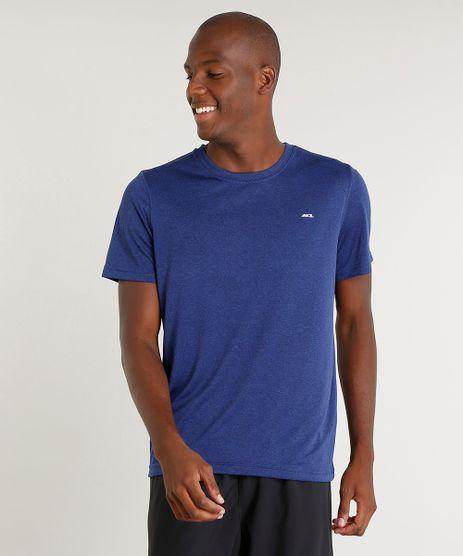 Camiseta-Masculina-Esportiva-Ace-Manga-Curta-Gola-Careca-Azul-Marinho-1-8324943-Azul_Marinho_1_1