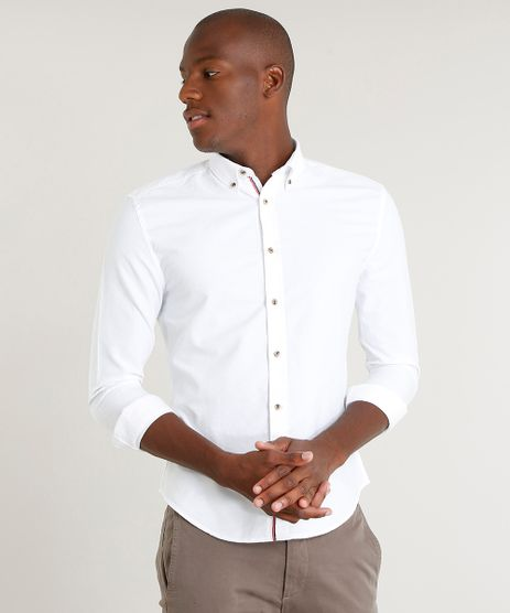 Camisa-Masculina-Slim-Manga-Longa-Off-White-9253936-Off_White_1