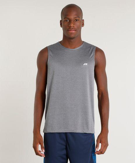 Regata em Moda Masculina - Esporte Ace - Camisetas – cea 4429fdb8f88