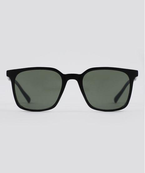 Oculos-de-Sol-Quadrado-Masculino-Oneself-Preto-9505056-Preto_1