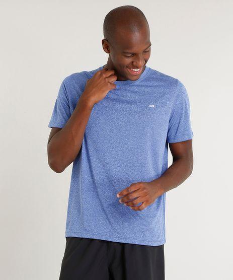 Camiseta-Masculina-Esportiva-Ace-Manga-Curta-Gola-Careca-Azul-1-8324943-Azul_1_1
