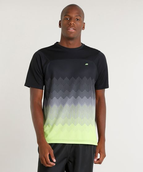 Camiseta-Masculina-Esportiva-Ace-com-Estampa-Geometrica-Manga-Curta-Gola-Careca-Preta-9436199-Preto_1