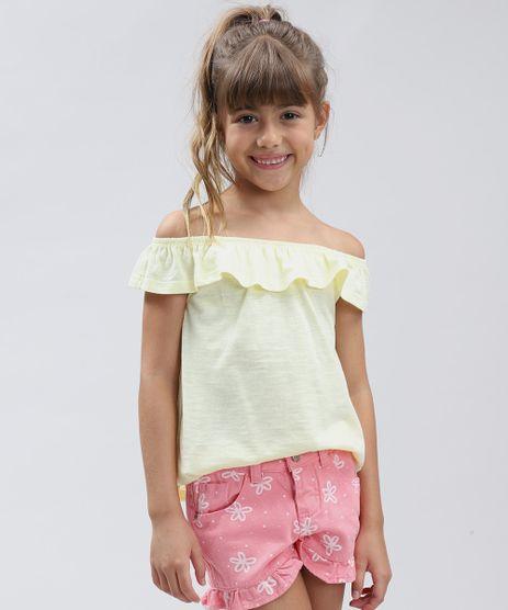 Blusa-Infantil-Ciganinha-Amarela-9355474-Amarelo_1
