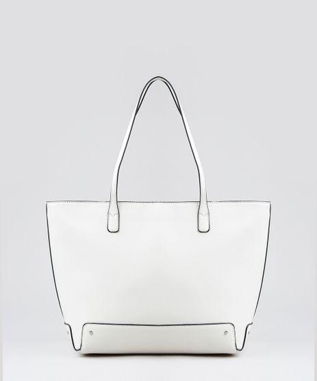 Bolsa-Shopper-Feminina-com-Alca-Fixa-Off-White-9380774-Off_White_1