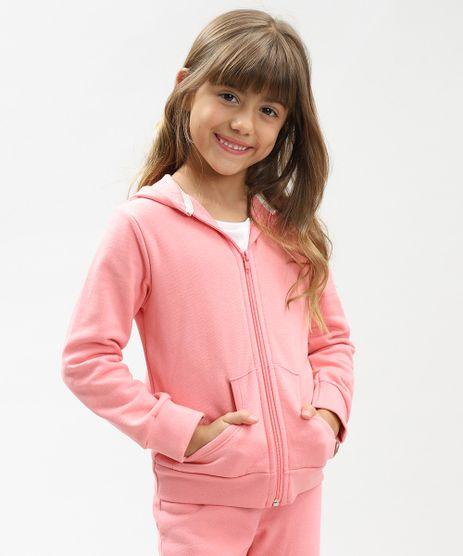 Moda Infantil - Casacos e Jaquetas 4 a 12 anos – cea 49b1169caab90