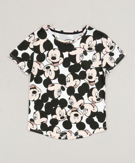 Blusa-Infantil-Mickey-Estampada-Manga-Curta-Decote-Redondo-Branca-8799454-Branco_1
