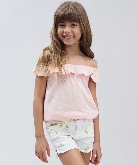 Blusa-Infantil-Ciganinha-Coral-9355823-Coral_1