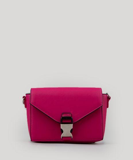 Bolsa-Feminina-Transversal-Alca-com-Corrente-Pink-9359468-Pink_1