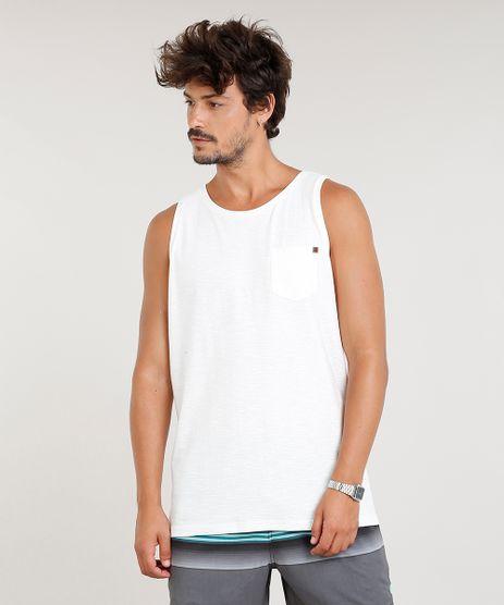 Regata-Masculina-Flame-com-Bolso-Gola-Careca-Off-White-9302623-Off_White_1