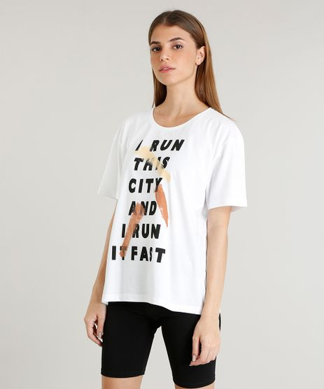 T-Shirt-Feminina-Mindset--I-Run-This-City--Manga-Curta-Branca-9510062-Branco_1