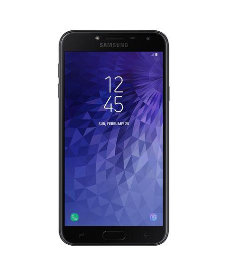 Smartphone-Samsung-J400M-Galaxy-J4--Preto-9266348-Preto_1