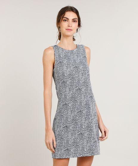 Vestido-Feminino-Curto-Estampado-Animal-Print-Decote-Redondo-Branco-9452206-Branco_1