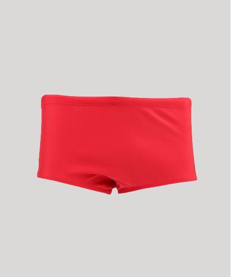 Sunga-Masculina-com-Vivo-Lateral-Vermelha-8537449-Vermelho_1