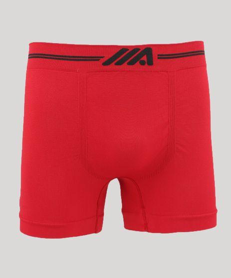 Cueca-Boxer-Masculina-Sem-Costura-Ace-Vermelha-9335764-Vermelho_1
