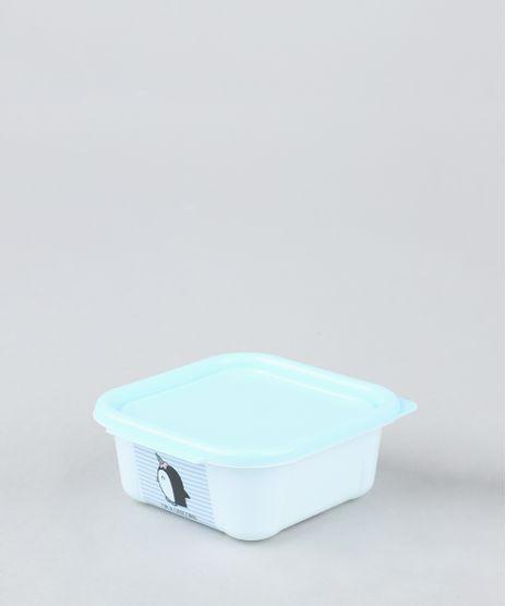 Pote-Quadrado-Pinguim-Azul-Claro-9472275-Azul_Claro_1
