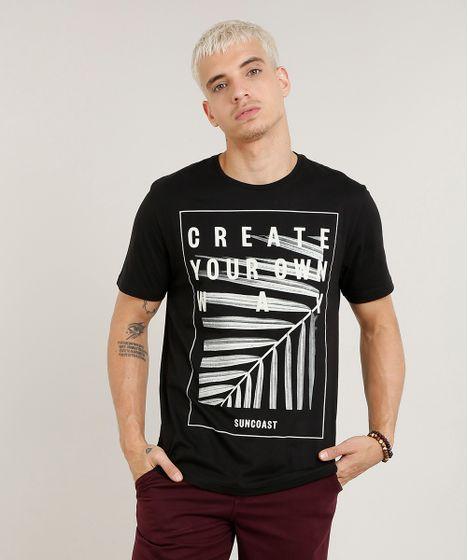 df5966361 Camiseta Masculina