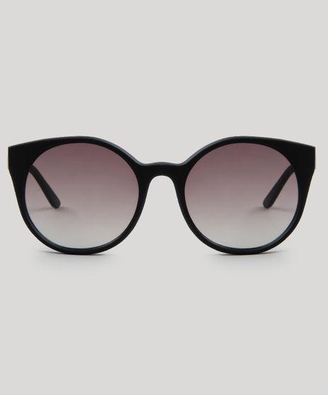 Oculos-de-Sol-Redondo-Feminino-Oneself-Preto-9468006- 499f1e77e1