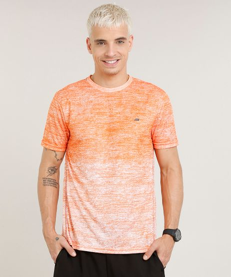 Camiseta-Masculina-Esportiva-Ace-Degrade-Manga-Curta-Gola-Careca-Laranja-9435186-Laranja_1