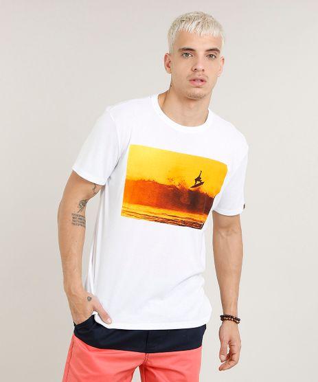 Camiseta-Masculina-Surfista-Manga-Curta-Gola-Careca-Branca-9405604-Branco_1