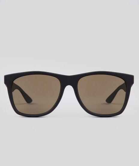 Oculos-de-Sol-Quadrado-Masculino-Oneself-Marrom-9468016-Marrom_1