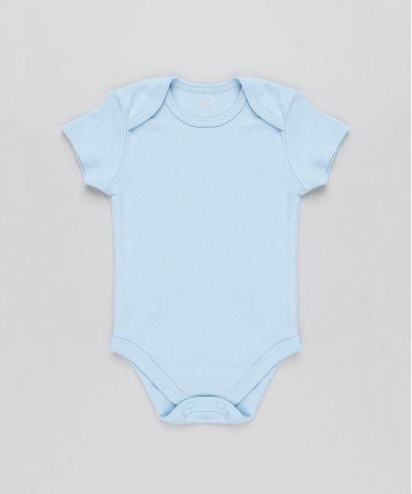 Body-Infantil-Basico-Manga-Curta-Decote-Redondo-Azul-Claro-9205111-Azul_Claro_1