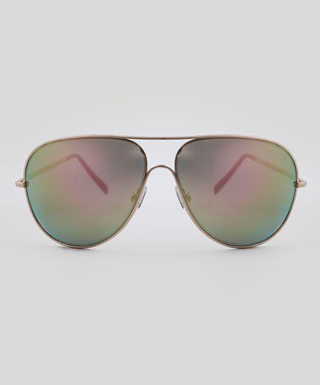 63d01d1e69ef2 Óculos de Sol Masculino. Modelos Quadrados, Redondos - C A