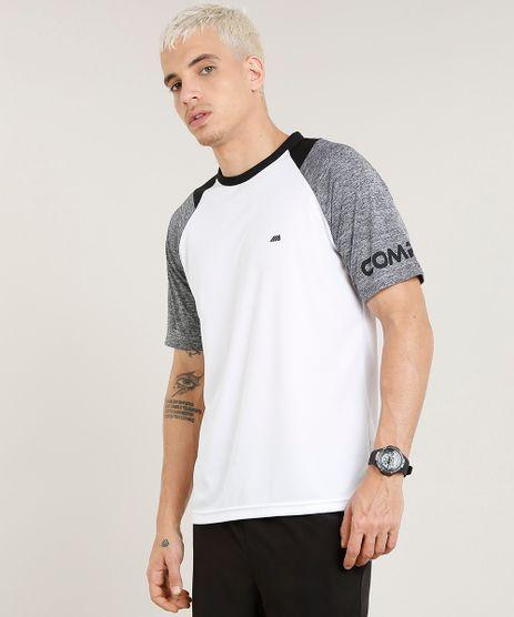 Camiseta-Masculina-Esportiva-Ace-Raglan-Manga-Curta-Gola-Careca-Branca-9436198-Branco_1