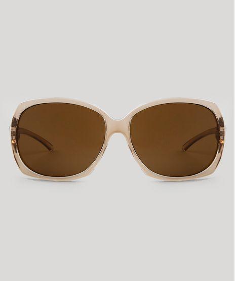 Oculos-de-Sol-Quadrado-Feminino-Oneself-Transparente-9468000-Transparente_1