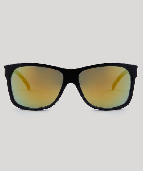 Oculos-de-Sol-Quadrado-Masculino-Oneself-Preto-9485660-Preto_1