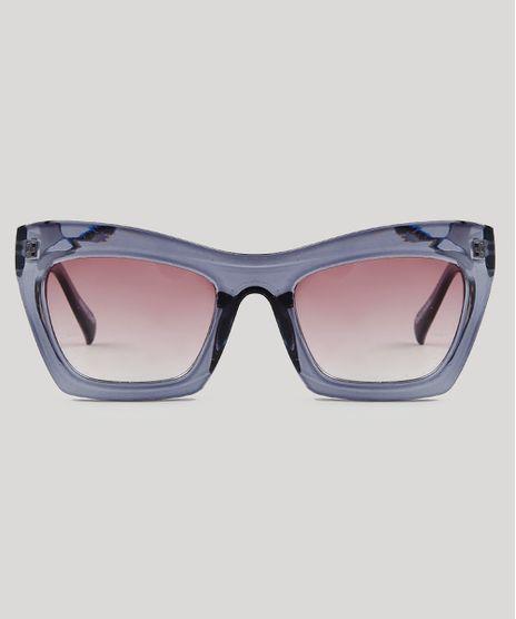 Oculos-de-Sol-Quadrado-Feminino-Oneself-Azul-9485669-Azul_1