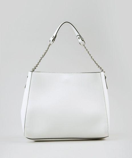 Bolsa-Tote-Feminina-Transversal-com-Alca-Removivel-Branca-9359469-Branco_1