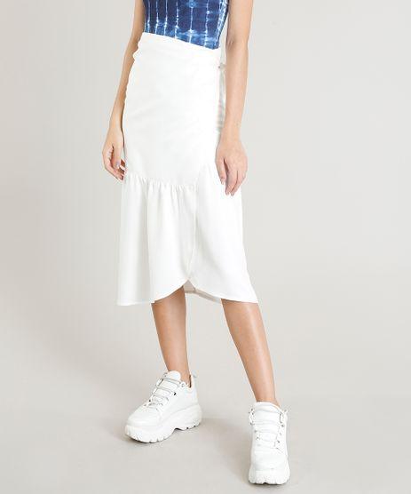 Saia-Envelope-Feminina-Mindset-Midi-Off-White-9514191-Off_White_1