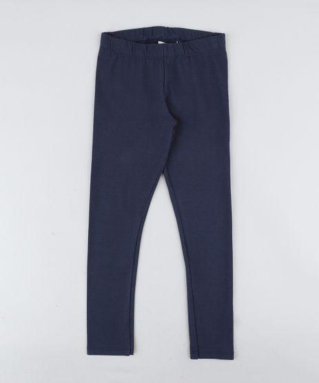 Calca-Legging-Infantil-Basica-Azul-Marinho-8520545-Azul_Marinho_1