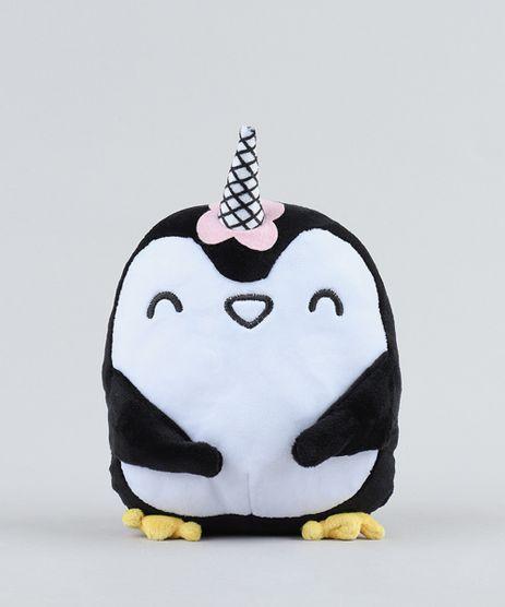 Almofada-de-Pinguim-Preta-9439661-Preto_1