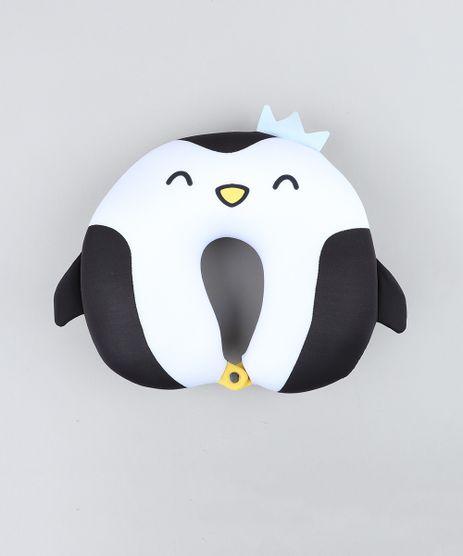 Apoio-de-Pescoco-Pinguim-Preto-9440073-Preto_1