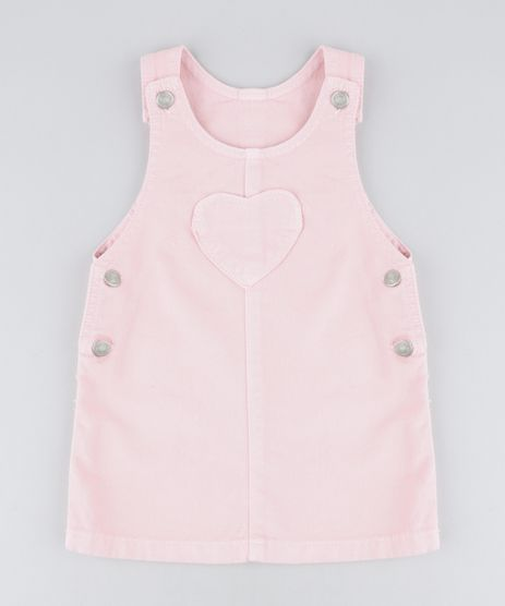 Salopete-Color-Infantil-com-Bolso-Coracao-Rosa-Claro-9418161-Rosa_Claro_1