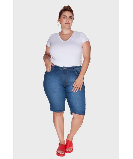 06b2472da cea · Moda Feminina · Shorts e Bermudas. Plus Size.  image-3349f5d4cd8a43ff8fa0135e4c601a23  image-3349f5d4cd8a43ff8fa0135e4c601a23