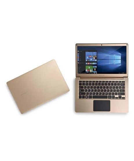 //www.cea.com.br/notebook-multilaser-13-3-pol-4gb-64gb--windows-10-dual-core-dourado---pc223-2224694/p?idsku=2544368
