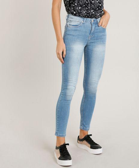 Calca-Jeans-Feminina-Skinny-Azul-Claro-9475942-Azul_Claro_1
