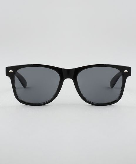 67cdb50bcbf38 Óculos de Sol Masculino. Modelos Quadrados, Redondos - C A