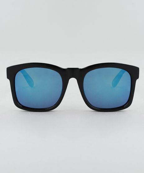 Óculos de Sol Masculino. Modelos Quadrados, Redondos - C A e4d4948f68