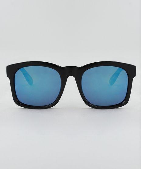 Oculos-de-Sol-Quadrado-Masculino-Oneself-Preto-9509986-Preto_1