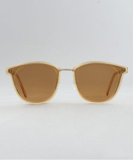 Oculos-de-Sol-Quadrado-Feminino-Oneself-Marrom-9510058-Marrom_1