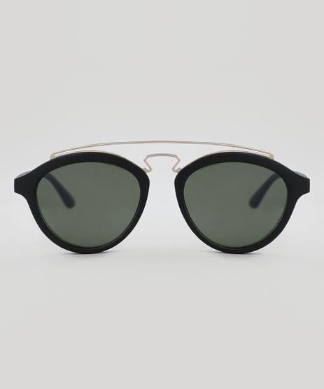 Oculos-de-Sol-Redondo-Feminino-Oneself-Preto-9015867-Preto_1