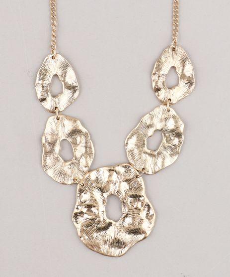 Colar-Feminino-Texturizado-Dourado-9413055-Dourado_1