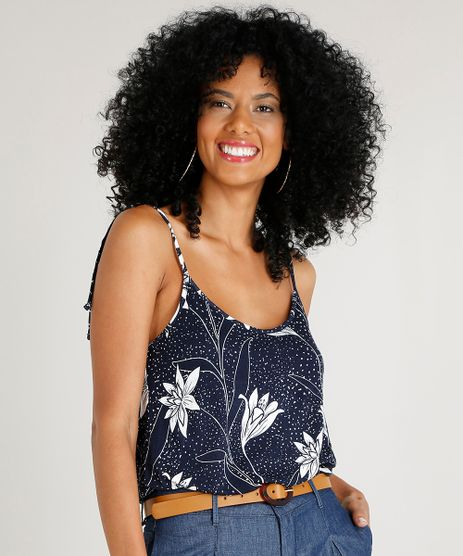Body-Feminino-Bluse-Estampado-Floral-Alca-Fina-Azul-Marinho-9433086-Azul_Marinho_1