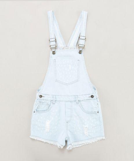 Jardineira-Jeans-Infantil-Destroyed-Azul-Claro-8736342-Azul_Claro_1