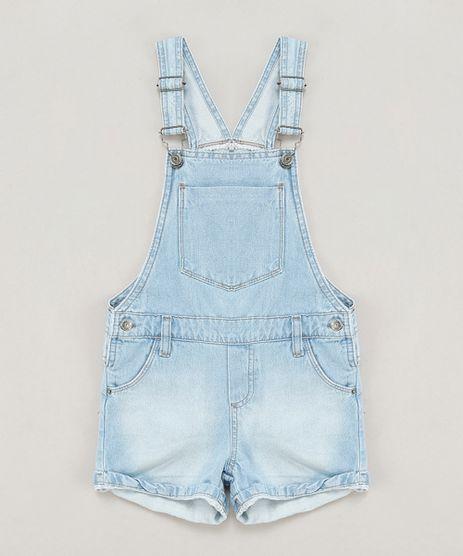 Jardineira-Jeans-Infantil-Azul-Claro-9218124-Azul_Claro_1