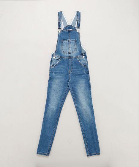 c5bd245d1 Macacao-Jeans-Infantil-Azul-Medio-9413242-Azul_Medio_1 ...